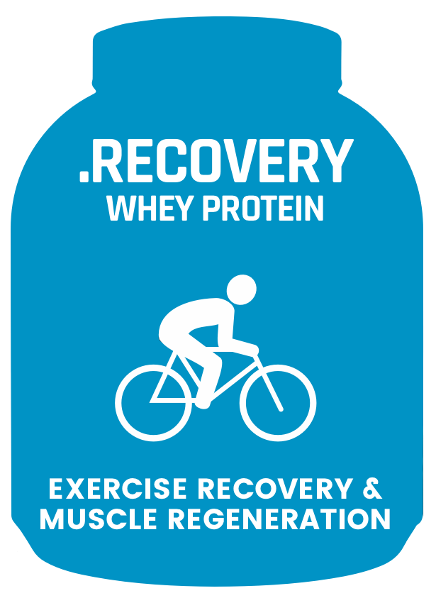 chocolat milks and endurance exercise recovery Chocolate milk has taken first place in a post-exercise energy recovery trial in competition alongside both a fluid- and carbohydrate-replacing beverage, according to.