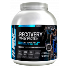 .Recovery Whey Protein 2Kg