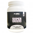 Super Greens Powder - Chocolate & Coconut 500g