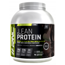 LEAN Protein All In One Diet Shake 1.9Kg Jar