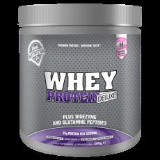 Whey Protein Deluxe Mini Jar