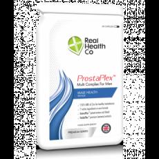 ProstaPlex™ Multi Complex for Men