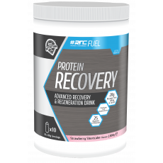 Protein Recovery 800g