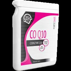 Co Q10 | 90 Soft Gels