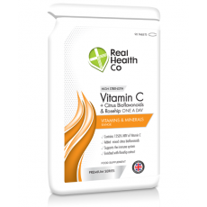 Vitamin B Complex  - High Strength