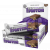 28% Diet Protein Bar | Box Of 12