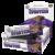 28% Diet Protein Bar | Box Of 12