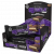 Muscle Snacks™ BUILD™ Bar | Chocolate Caramel | Box Of 12
