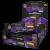 Muscle Snacks™ BUILD™ Bar | Chocolate Caramel | Box Of 12