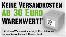 Free_Delivery_DE.png