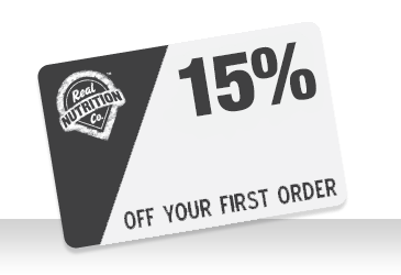 15% Off using voucher code:NEW15