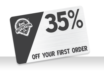 35% Off using voucher code:NEW35