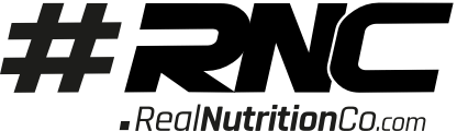 Real Nutrition Co